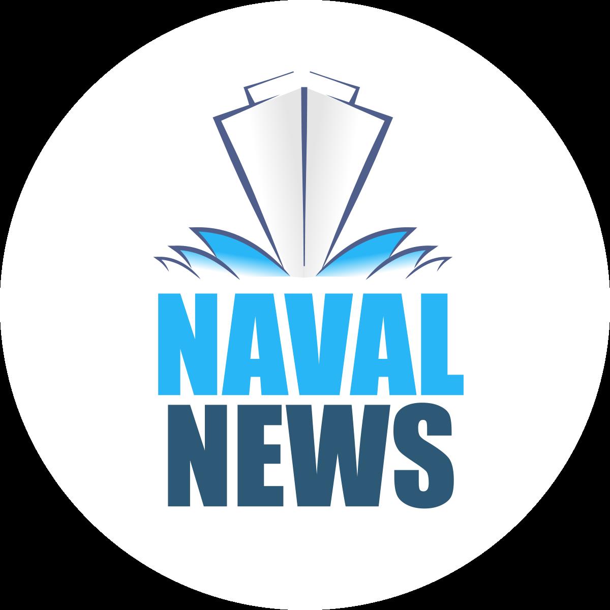Naval News