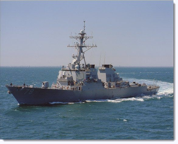 https://navalnews.net/wp-content/uploads/2019/08/USS_PORTER.jpg